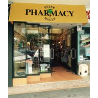 Peter Balle Pharmacy