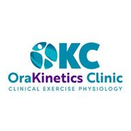 OraKinetics Clinic - Specialised Exercise Training for Cancer