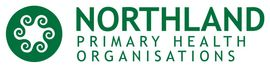 Northland Primary Options
