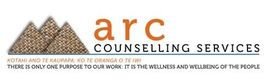 Arc Counselling Services