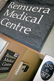 Remuera Medical Centre