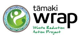 Tamaki WRAP (Waste Reduction Action Group)