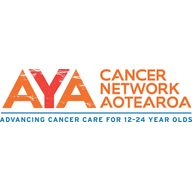 Adolescent and Young Adult (AYA) Cancer Network Aotearoa
