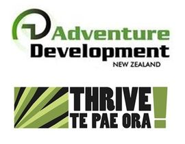 Adventure Development Ltd