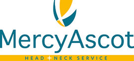 MercyAscot Head and Neck Service