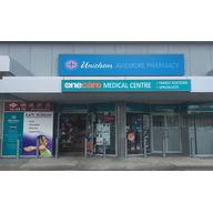 Unichem Aviemore Pharmacy