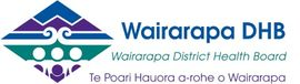 Wairarapa Hospital Emergency Department