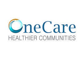 Onecare Health