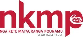Nga Kete Matauranga Pounamu Charitable Trust - Mental Health & Addictions