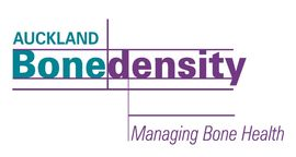 Auckland Bone Density