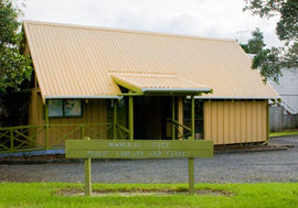 Orere Point Health Clinic