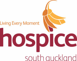 Totara Hospice South Auckland