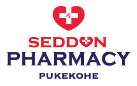 Seddon Pharmacy