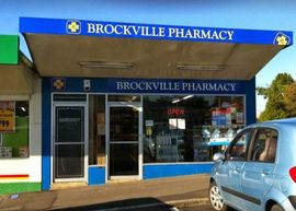 Brockville Pharmacy
