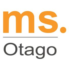 Otago Multiple Sclerosis Society