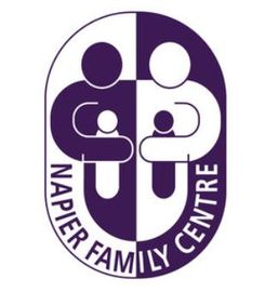 Napier Family Centre - Counselling
