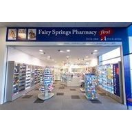 Fairy Springs Pharmacy
