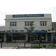 Huntly Pharmacy Ltd