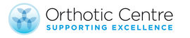 Orthotic Centre