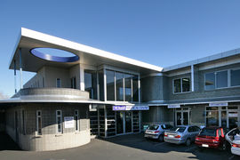 Mt Roskill Healthcare - Mt Roskill Medical & Surgical Centre
