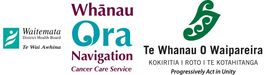 Waitematā DHB Whanau Ora Navigation - Cancer Care Service