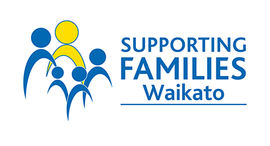 Supporting Families Waikato
