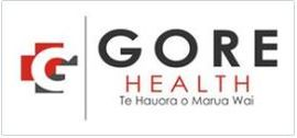 Southern DHB Primary Birthing Unit - Gore