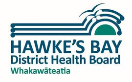 Hawke's Bay DHB Oncology Clinic