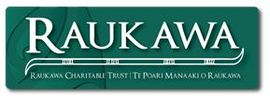 Raukawa Charitable Trust - Mental Health and Addiction Services