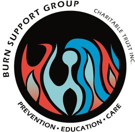 Burns Support Charitable Trust Inc NZ