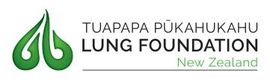 Lung Foundation New Zealand