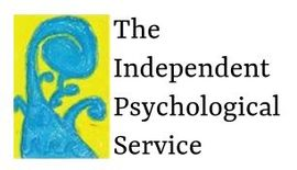 The Independent Psychological Service