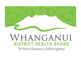 Whanganui DHB - Infant, Child and Adolescent Mental Health and Addiction Service (ICAMHAS)