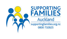 Supporting Families in Mental Illness - Auckland