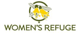 National Collective of Independent Women's Refuges Inc (NCIWR)