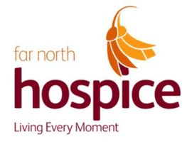 Far North Community Hospice
