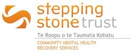 Stepping Stone Trust