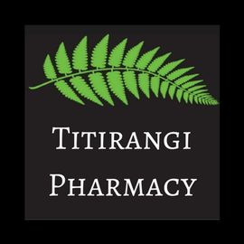 Titirangi Pharmacy