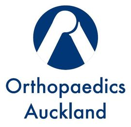 Mr Tony Danesh-Clough - Orthopaedics Auckland - Foot & Ankle Surgeon
