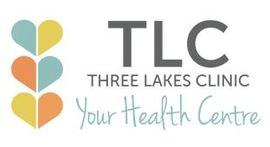 Three Lakes Clinic