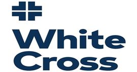 White Cross Accident & Urgent Medical - St Lukes