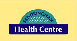 East Tamaki Healthcare (ETHC) - Sandringham Health Centre