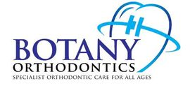 Botany Orthodontics