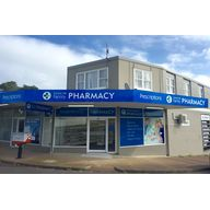 Forrest Hill Family Pharmacy