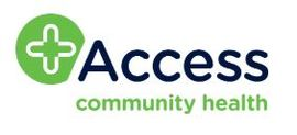 Access Community Health Southern