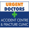 Dunedin Urgent Doctors & Accident Centre