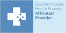 Southern Cross Affiliate
