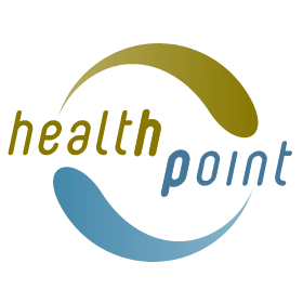 Healthpoint